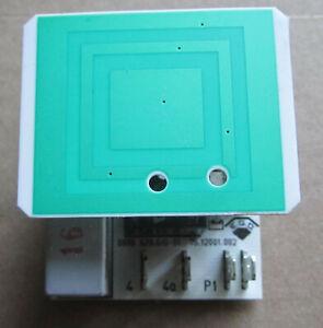 AEG Sensor 629.788-26 Berührungsschalter ZK//ZK 75.12001.011