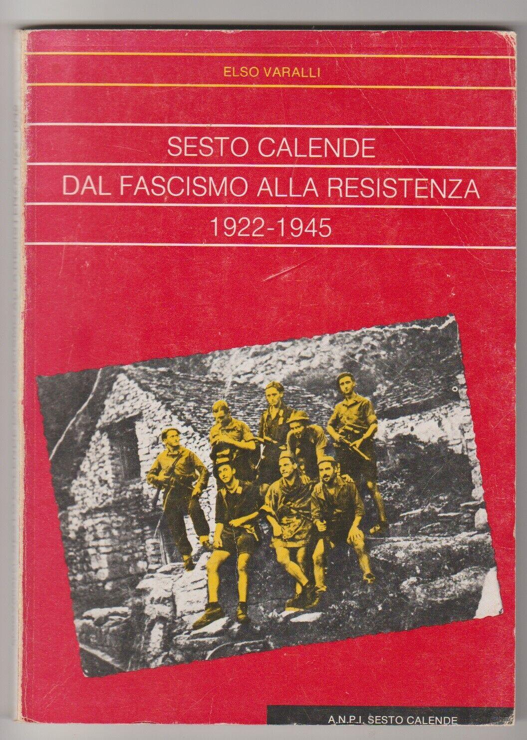 I quattro del Farnese