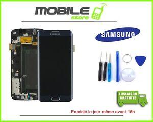 ECRAN-LCD-VITRE-TACTILE-ORIGINALE-S6-EDGE-ET-G925F-COULEUR-NOIR-OUTILS