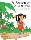 As Aventuras de Sofia Na Selva by Giselle Shardlow (Paperback / softback, 2014)