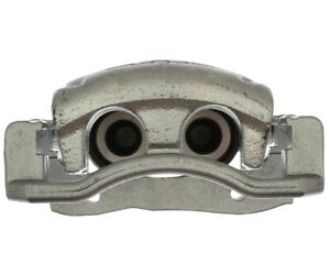 Raybestos FRC10509 Front Right Rebuilt Caliper With Hardware