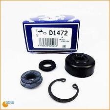 Reparatursatz Kupplungsgeberzylinder AUTOFREN D1472