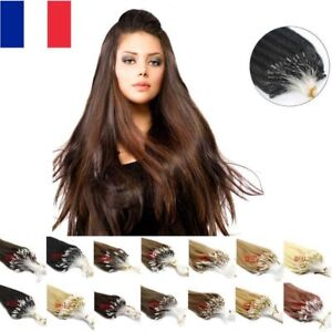 25-50-100-EXTENSIONS-100-CHEVEUX-NATURELS-REMY-POSE-A-FROID-EASY-LOOP-53CM