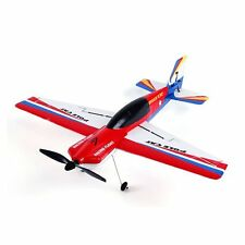 Upgraded WLtoys F939 2.4G 4CH 6 Axis EPS Micro Pole Cat RC Airplane RTF