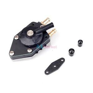 Fuel Pump Parts for Johnson/Evinrude 140-155-175-185-200-235 HP 433390 438559