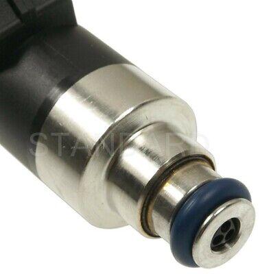 Fuel Injector Standard FJ93
