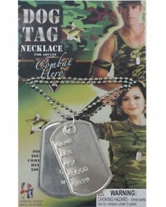 Armed-Forces-Dog-Tag-One-Size