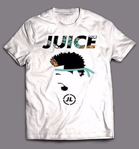 wholesale dealer ff4d0 b712e Details about JARVIS LANDRY MIAMI DOLPHINS **Men's CUSTOM #14 JUICE**  QUALITY SHIRT OPTIONS