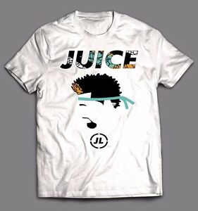 wholesale dealer 364bc 481a7 Details about JARVIS LANDRY MIAMI DOLPHINS **Men's CUSTOM #14 JUICE**  QUALITY SHIRT OPTIONS
