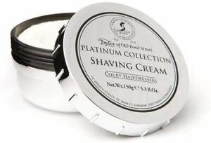 Taylor-of-Old-Bond-Street-Platinum-Collection-Shaving-Cream-150-g-5-3-oz