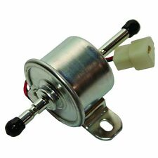 Kubota Fuel Pump BX2360 BX23 BX23D BX24 BX24D BX22 BX25 BX2660 BX2660D