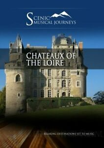 Chopin-a-Musical-Journey-Chateaux-of-the-Loire-DVD-2006-NTSC-Region-2