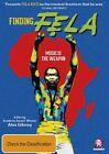 Finding Fela (DVD, 2015)