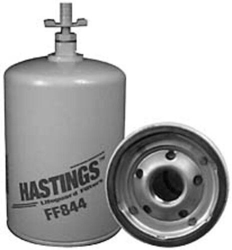 Hastings FF844 Fuel Filter #10-7B