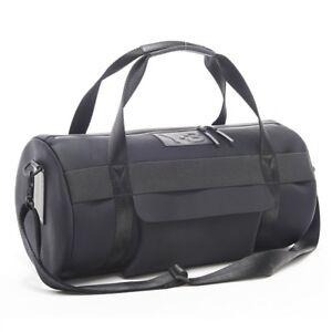 Image Is Loading Adidas Y 3 Yohji Yamamoto Qasa Gym Bag