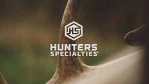 Hunter Specialties Premium Flex Diaphragm LEGACY 07003