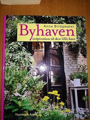 Find Byhaven i Faglitteratur - Køb brugt på DBA