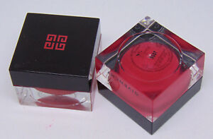 GIVENCHY-POP-UP-Jelly-Blush-No-1-Rose-Extravagant-0-32oz-9g