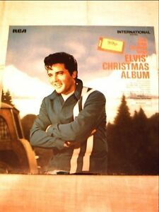 Elvis-Presley-Christmas-album-ints1126-LP