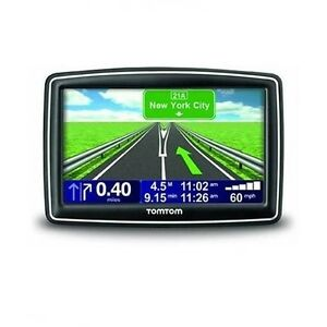 TomTom-XXL-550-US-PR-Canada-Mexico-Automotive-5-Portable-GPS