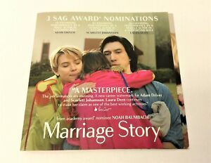 Screen-Actors-Guild-SAG-For-Your-Consideration-Netflix-Marriage-Story-DVD