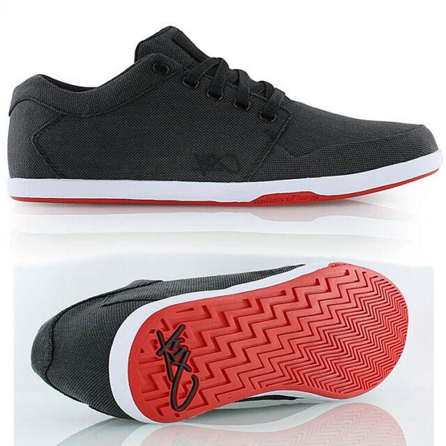 K1x Lp Low Le Sneakers Herren Beige