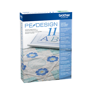 Brother-PE-Design-11-Full-Version-Embroidery-Software-FREE-REMOTE-INSTALL
