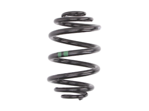 REAR COIL SPRING SUSPENSION KYB KYBRJ6197