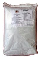 Growers 16-4-8 Pasture Safe Fertilizer - 50 Lbs.