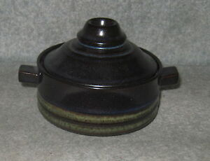 DENBY-BOKHARA-COVERED-SOUP-BOWL