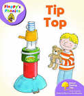 Oxford Reading Tree: Level 1+: Floppy's Phonics: Tip Top by Mr. Alex Brychta, Rod Hunt, Nick Shon (Paperback, 2007)