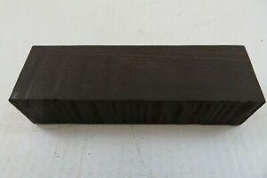 1-5-034-x-1-034-x-5-034-Black-Ebony-Wood-Lumber-Blank-DIY-Material-for-Music-Instrument