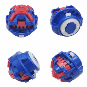 Reboot-Dash-Driver-Rb-039-Tip-Bottom-for-Burst-Beyblade-Super-Z-God-GT-Accessories