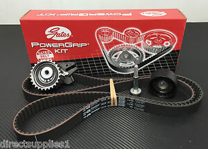 Gates K035623XS Timing Belt Kit