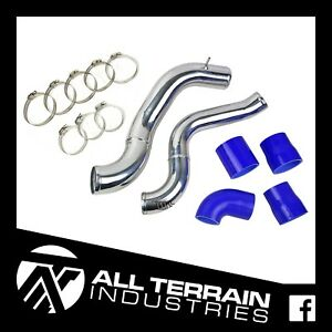 FORD-RANGER-PX-PX2-MAZDA-BT50-3-2L-2011-ON-TURBO-INTERCOOLER-PIPING-KIT-PIPE