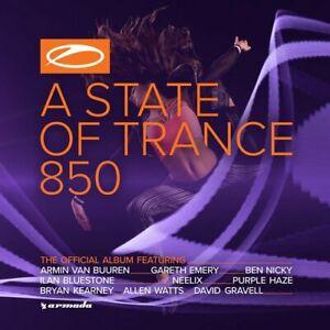 Armin-Van-Buuren-A-State-Of-Trance-850-NEW-2-x-CD