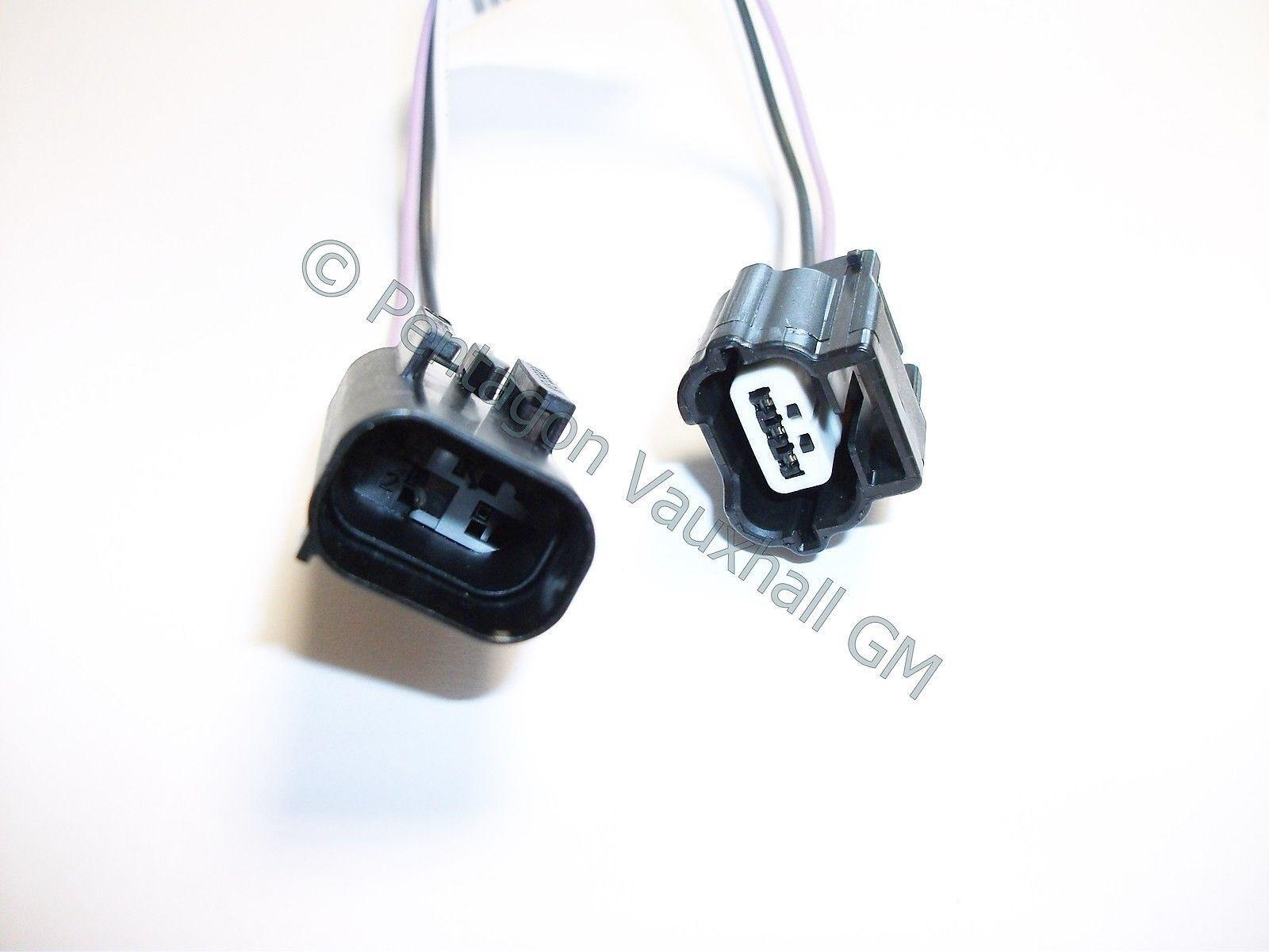 Renault Trafic Rear Fog Light Wiring Diagram Lights Genuine Vauxhall Vivaro Lamp