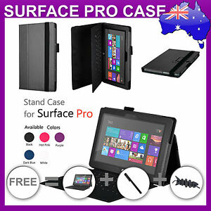 Premium-Leather-Stand-Case-Cover-for-Microsoft-Surface-PRO-Windows-8-Tablet