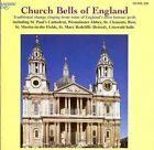 Church Bells of England 5013133437822 CD P H