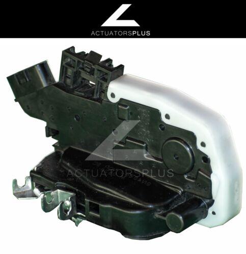 Nissan Cube Genuine OEM Rear Left Door Lock Latch Actuator 2009-2014 *Lifetime*