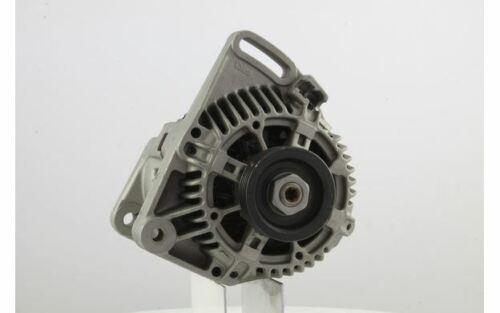 Mister Auto BOLK Lichtmaschine//Generator 75A für RENAULT TWINGO BOL-E021072