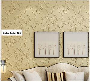 3d wallpaper roll european - photo #30