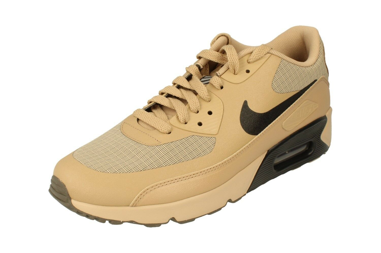 save off e8c2e 26c72 Nike Air Max 90 Ultra Ultra Ultra 2.0 nous Homme Running Baskets Ao7505  Baskets Chaussures 200 868856