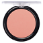 thumbnail 10 - RIMMEL Maxi Blush Face Blusher Compact Pressed Powder 9g *CHOOSE SHADE* NEW