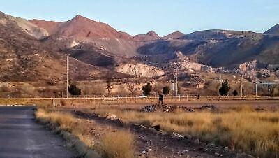 Terreno renta, Quintas Carolinas, Chihuahua.