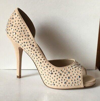 Dettagli su Sneakers Converse All Star Hi DAMASCATE scarpe personalizzate rosa cipria