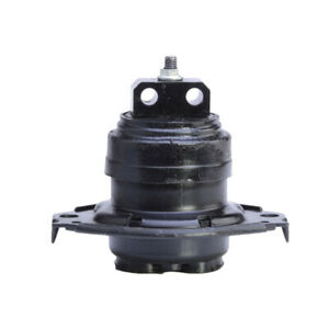 L-or-R-Motor-Mount-11-18-for-Chry-Dod-Jeep-300-Challenger-Charger-Grand-Cherokee