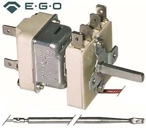 Ego-55-19639-800-55-19639-800-Thermostat-for-Electrolux-201004-201003-211004