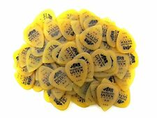 Dunlop Guitar Picks  72 Pack  Ultex Sharp  2.0mm (433R)