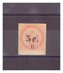 REUNION-N-3-5-c-SUR-40-c-SIGNE-CALVES-NEUF-SUPERBE